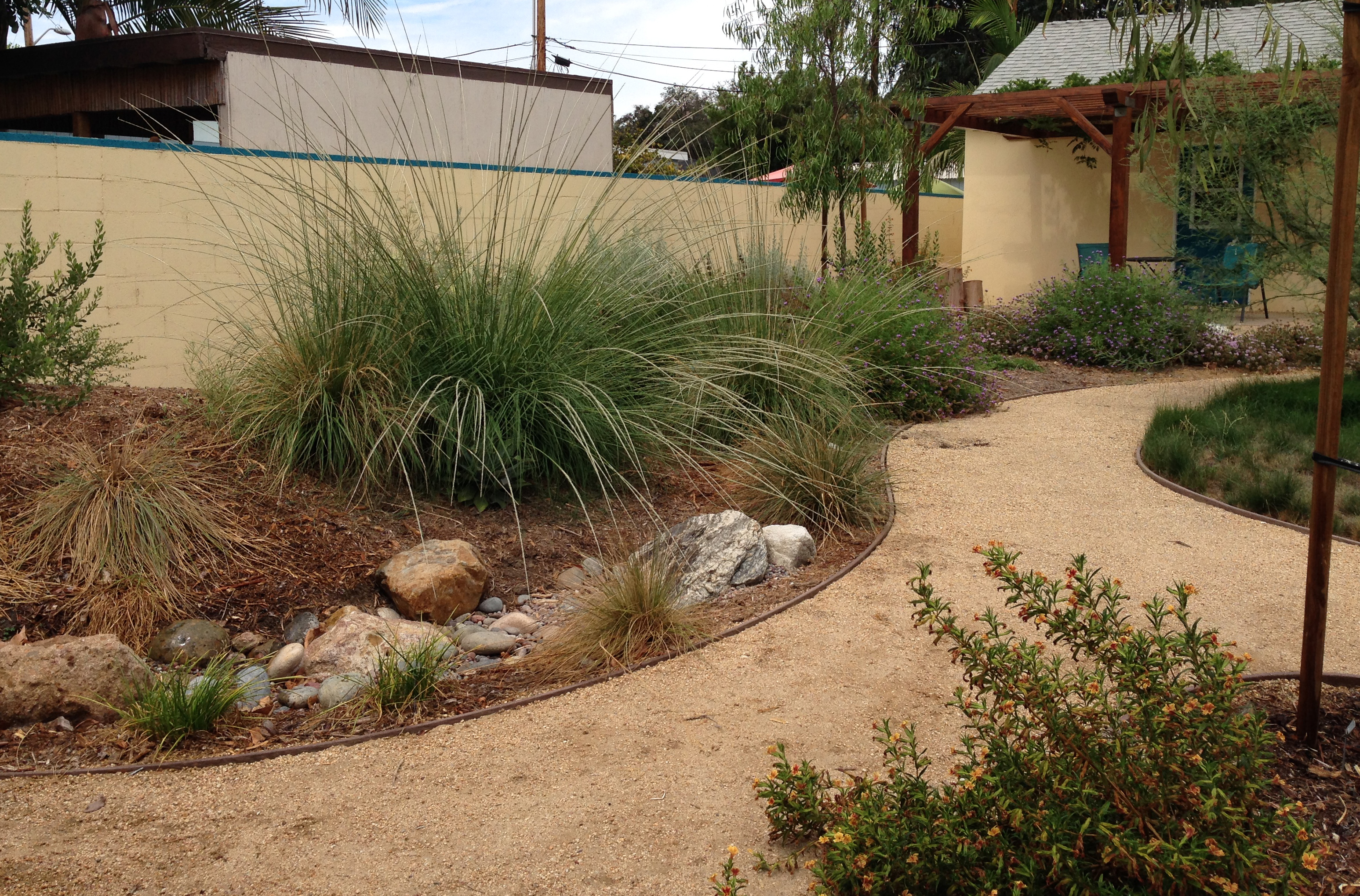 Dirt Diva Designs – All Things Landscape